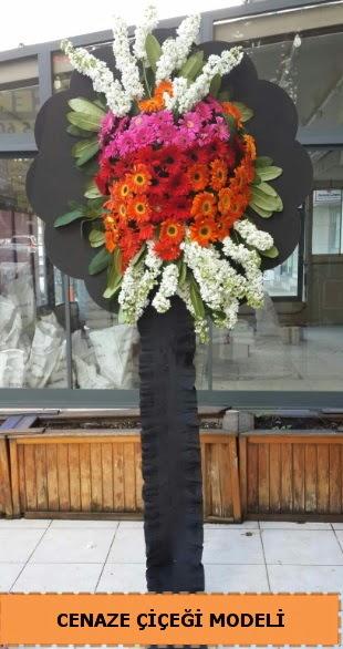 Karşıyaka mezarlığı cenaze çiçeği  Eryaman çiçek gönderme sitemiz güvenlidir