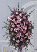 Eryaman online çiçekçi , çiçek siparişi  ferforje tanzim kazablankadan
