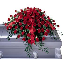 Ankara Eryaman hediye sevgilime hediye çiçek  kirmizi güller son yolculuk