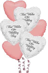 Eryaman çiçekçi  çiçek , çiçekçi , çiçekçilik  19 adet kalp görüntülü sevgi balonlari