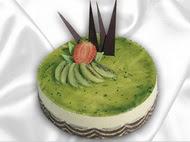 leziz pasta siparisi 4 ile 6 kisilik yas pasta kivili yaspasta  Eryaman çiçekçi telefonları eryaman çiçek
