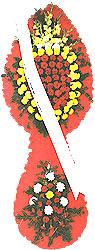 Dügün nikah açilis çiçekleri sepet modeli  Çiçek siparişi Eryaman uluslararası çiçek gönderme