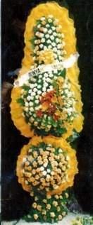 Eryaman çiçek yolla , çiçek gönder , çiçekçi   dügün açilis çiçekleri  Eryaman çiçekçi telefonları eryaman çiçek