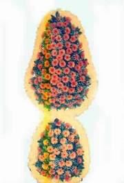 Ankara Eryaman çiçek satışı çiçek siparişi  dügün açilis çiçekleri  Eryaman çiçekçiler çiçek online çiçek siparişi