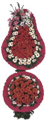 Eryaman Ankara ucuz çiçek gönder  dügün açilis çiçekleri nikah çiçekleri  Çiçekçi Eryaman cicekciler , cicek siparisi