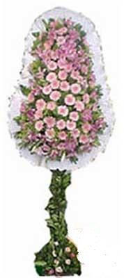 Eryaman çiçekçi ankaraya çiçek yolla çiçekçiler  nikah , dügün , açilis çiçek modeli  Ankara Eryaman yurtiçi ve yurtdışı çiçek siparişi