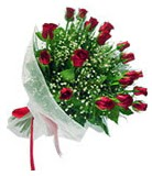 11 adet şahane gül buketi  Eryaman çiçekçi  çiçek , çiçekçi , çiçekçilik