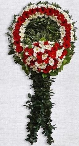 Cenaze çiçeği çiçek modeli  Eryaman çiçekçi  çiçek , çiçekçi , çiçekçilik