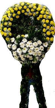 cenaze çelenk çiçeği  Eryaman Ankara ucuz çiçek gönder