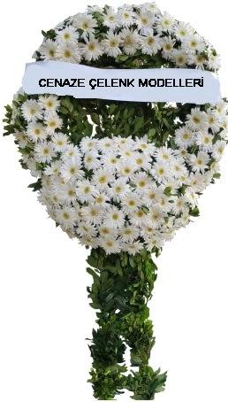 Cenaze çelenk modelleri  Eryaman Ankara ucuz çiçek gönder