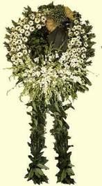 Eryaman ankaraya çiçek internetten çiçek satışı  sadece CENAZE ye yollanmaktadir