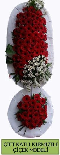 Düğün nikah açılış çiçek modeli  Eryaman çiçek güvenli kaliteli hızlı çiçek