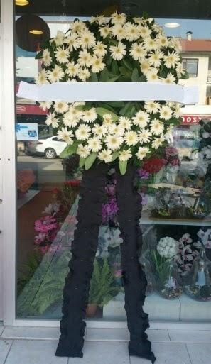Cenaze çiçeği çelengi çiçekleri  Eryaman çiçek gönderme sitemiz güvenlidir