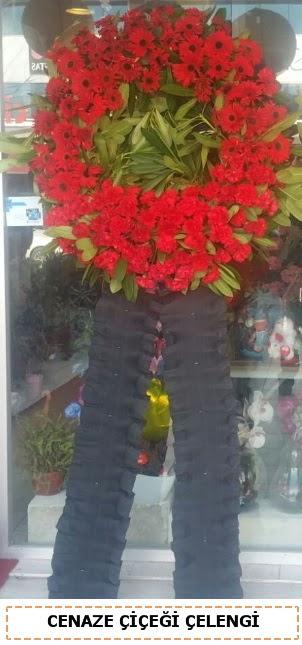 Cenaze çiçeği çelenk karşıyaka mezarlığı  Ankara Eryaman yurtiçi ve yurtdışı çiçek siparişi